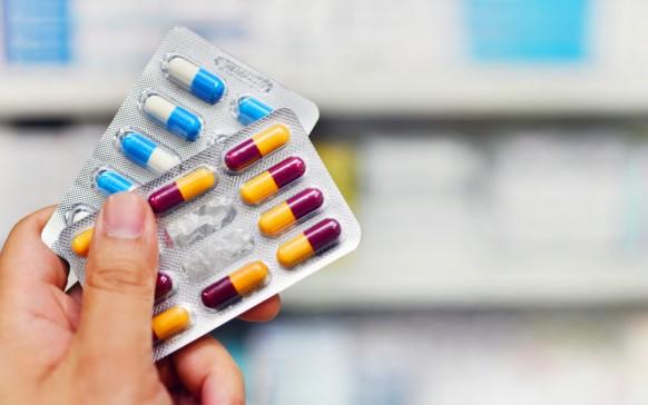 Virus de alcantarillas podrían ser una alternativa a los antibióticos