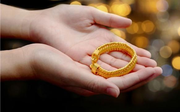 ¿Joyas anticonceptivas?, podrían ser una realidad próximamente