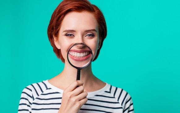 ¿Sonreír alarga la vida? De inicio la hace más agradable
