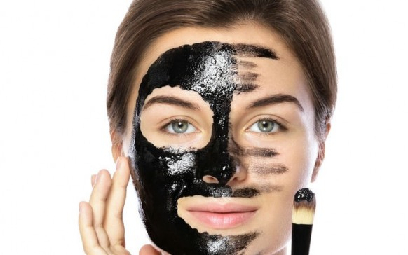 Usos del carbón activado para la belleza y la salud