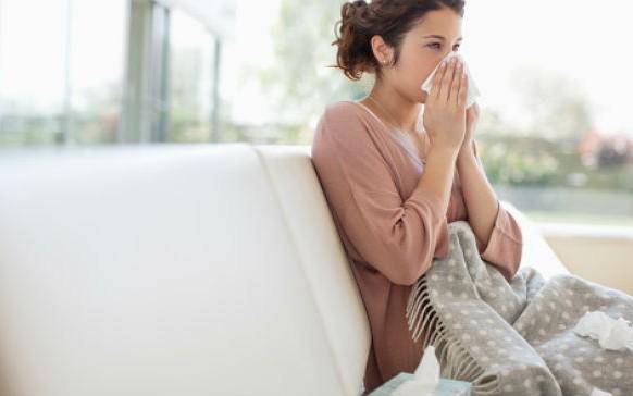 Enfermedades que dañan más tu salud y piel en invierno