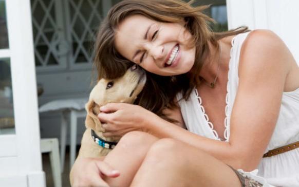 Fotogalería: Consejos para mejorar tu imagen corporal