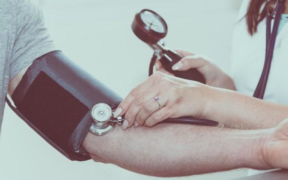 20 tips para controlar la hipertensión arterial, ¡son infalibles!