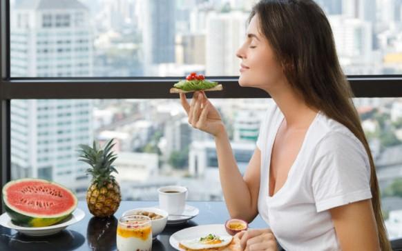 Trucos para quitar calorías a tu dieta sin darte cuenta