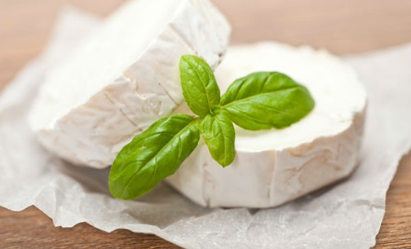 Qu beneficios se tienen al consumir queso de cabra salud180 - Beneficios queso de cabra ...