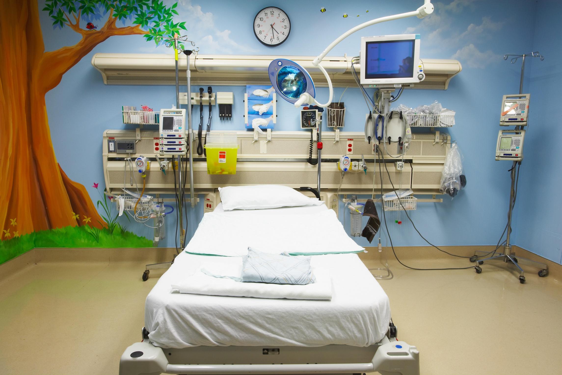 Condiciones De Limpieza Para El Parto Salud180