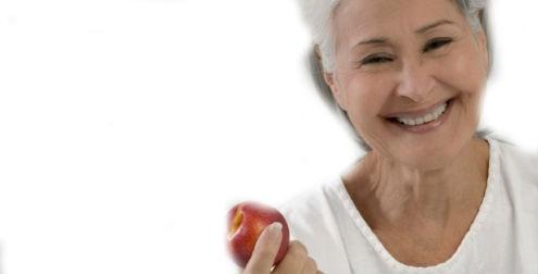 7 remedios caseros para combatir el envejecimiento salud180 - Alimentos antienvejecimiento ...
