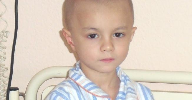 Preguntas y respuestas sobre la leucemia | Salud180