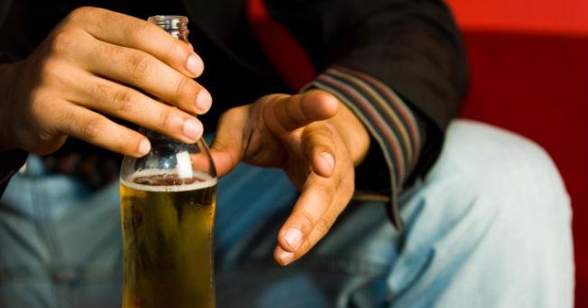 Conoce cu nto alcohol consume un mexicano salud180 for Cuanto consume un deshumidificador
