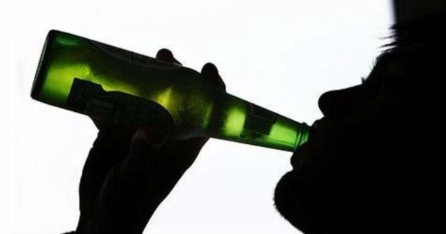 Homeostasis Empatizando Con Los J 243 Venes Y El Alcohol
