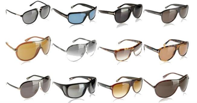 20d953a85e Qué tipo de lentes para sol necesitas | Salud180