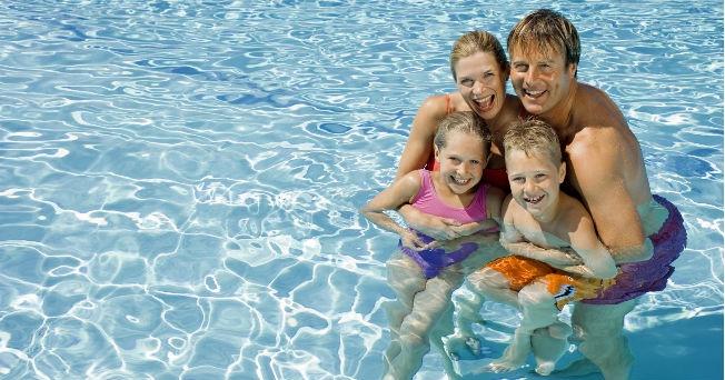 Viajar Sola Y Segura Siendo Mujer Con Estos 10 Consejos: 10 Tips Para Construir Una Familia Sana