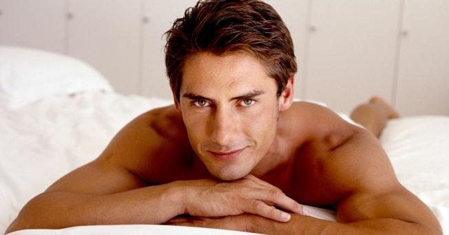 5 tips para mejorar la sexualidad masculina