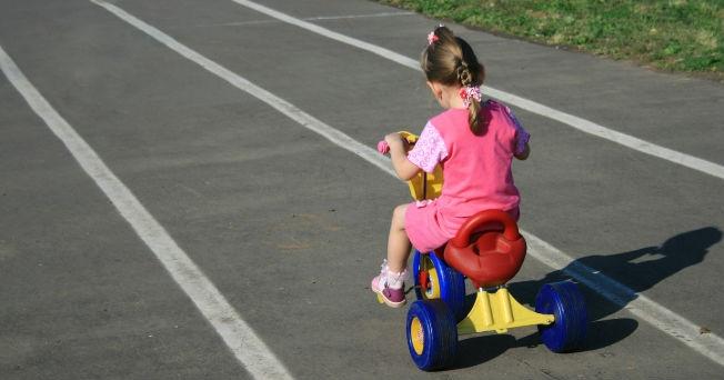Ejercicios En Circuito Y Coordinacion : Ejercicios de motricidad para niños salud