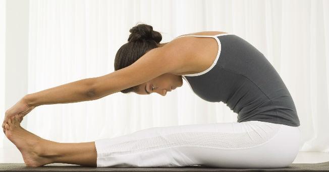 5 ejercicios: