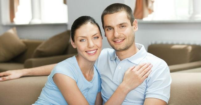 3 tips para mejorar tu relación de pareja