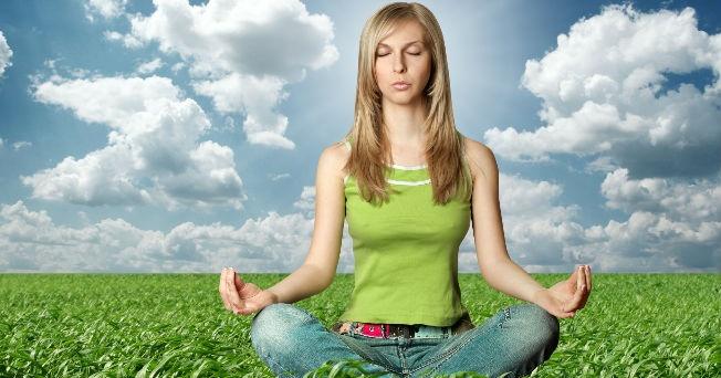 5 terapias alternativas para sanar tu cuerpo | Salud180