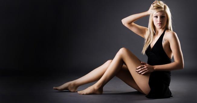 Mujeres dando las nalgas - 2 part 9
