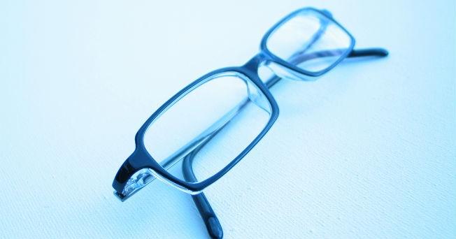 3 materiales para elegir tus lentes | Salud180