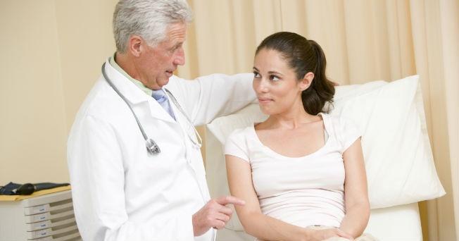 Riesgos de la cirugía bariátrica | Bienestar180