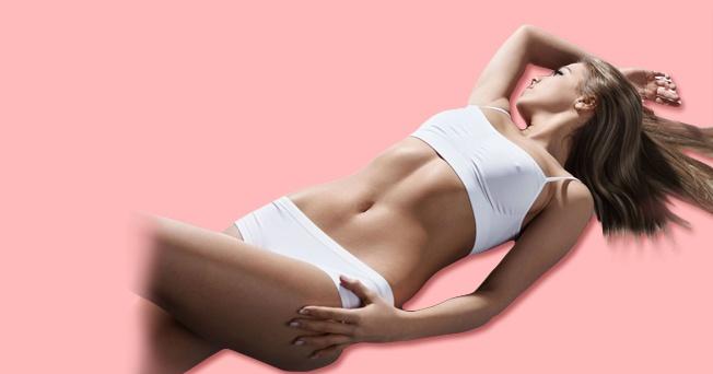 d5ec194a8 Cuando la circulación sanguínea aumenta alrededor de los senos por la  estimulación sexual