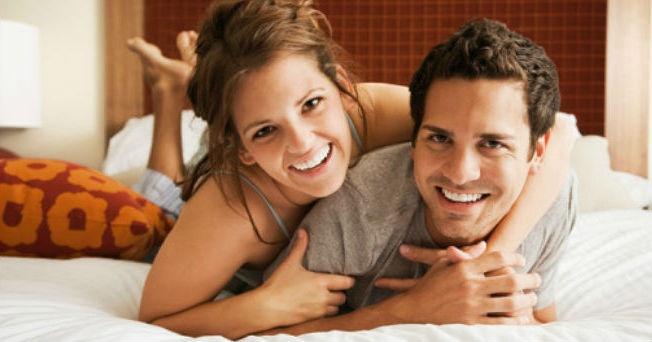 Resultado de imagen para matrimonio alegre