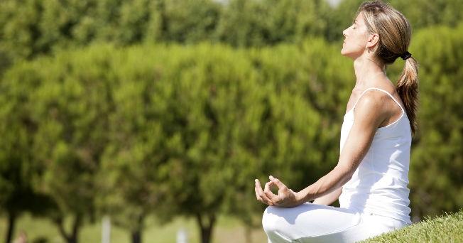 5 actividades fisicas para mejorar la salud