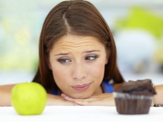 el dejar de cenar adelgaza
