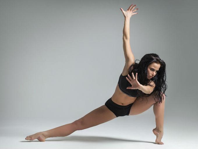 los beneficios de solfa syllable ejercicio aerobica