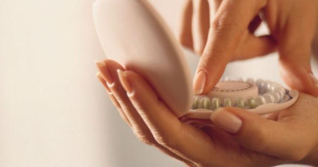 Bomba de hormonas para tu cuerpo… | Salud180