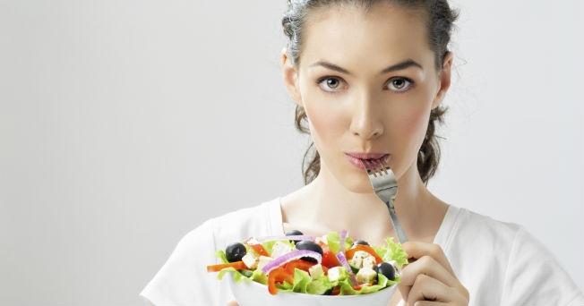 Tres la razón por la cual tener un magnífico comidas bajas en calorías no es suficiente