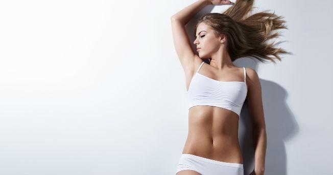 Bajar de peso sin motivo causas