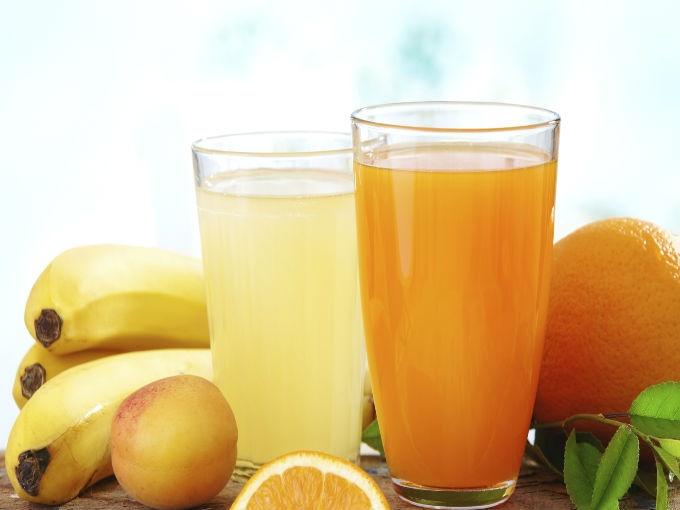 la mejor fruta para adelgazar rapido
