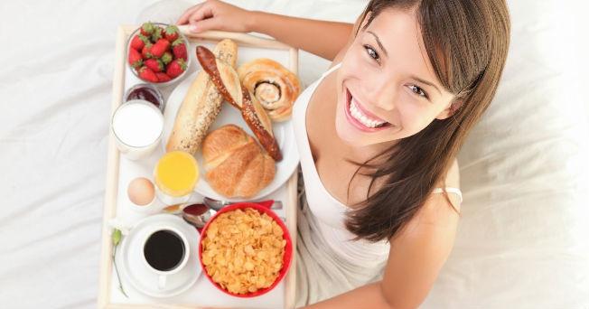 almidon - Que son los malos hábitos alimenticios