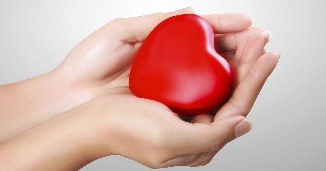 Hábitos para proteger el corazón   Bienestar180