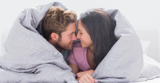 Como fortalecer una relación