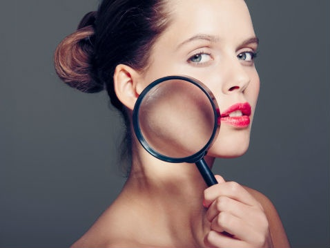 Cuándo acudir al dermatólogo | Salud180