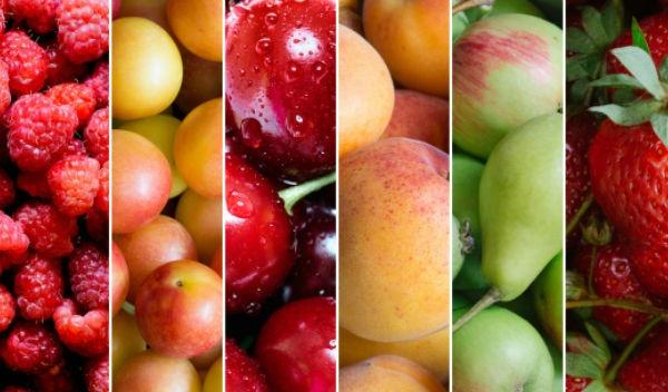 remedios caseros para aliviar el dolor del acido urico alimentos que aumentan el acido urico en sangre eliminar gota de agua photoshop