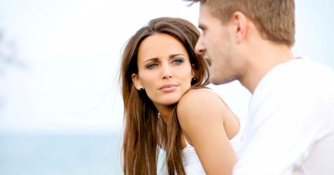 Resultado de imagen para escuchar a tu pareja