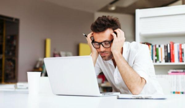 tips para mantenerse despierto en el trabajo
