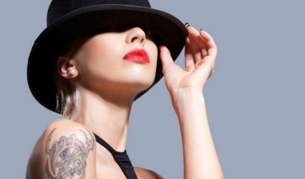 5 Cosas Que Dicen Los Tatuajes De Ti Salud180