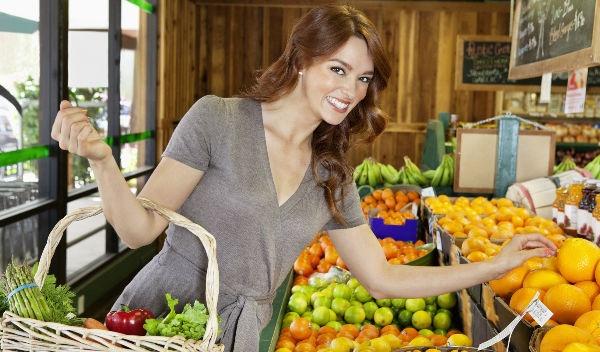 Bajar de peso comiendo de todo salud180 - Dieta comiendo de todo ...