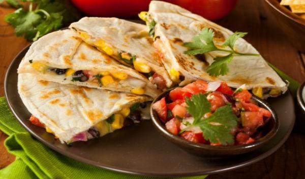 4 comidas r pidas que no son tan malas como crees salud180 for Comidas rapidas de preparar