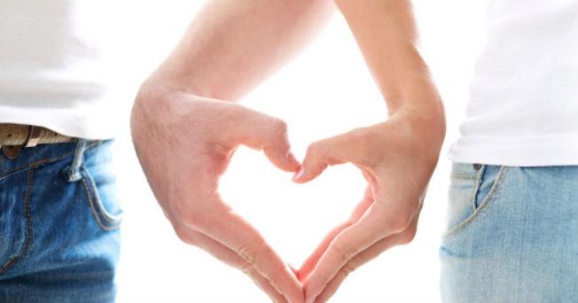 5 explicaciones sorprendentes de cómo se sincroniza el corazón de ...