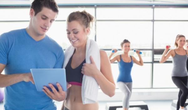 Como bajar de peso de forma casera y rapida image 4