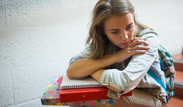 Resultado de imagen para baja autoestima en mujeres