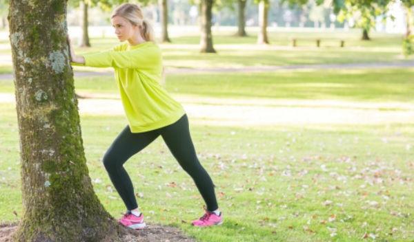 que hacer para el dolor muscular por el gimnasio