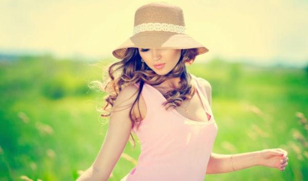 ¿Qué hace irresistible a una mujer? Según la ciencia