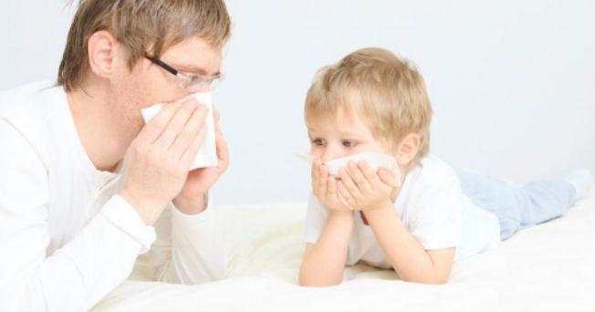 5 Tips Necesarios Para Prevenir La Tosferina Salud180