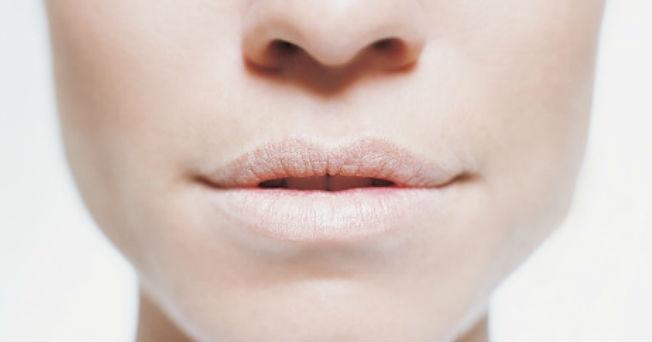 Por qué sentimos la boca seca | Bienestar180